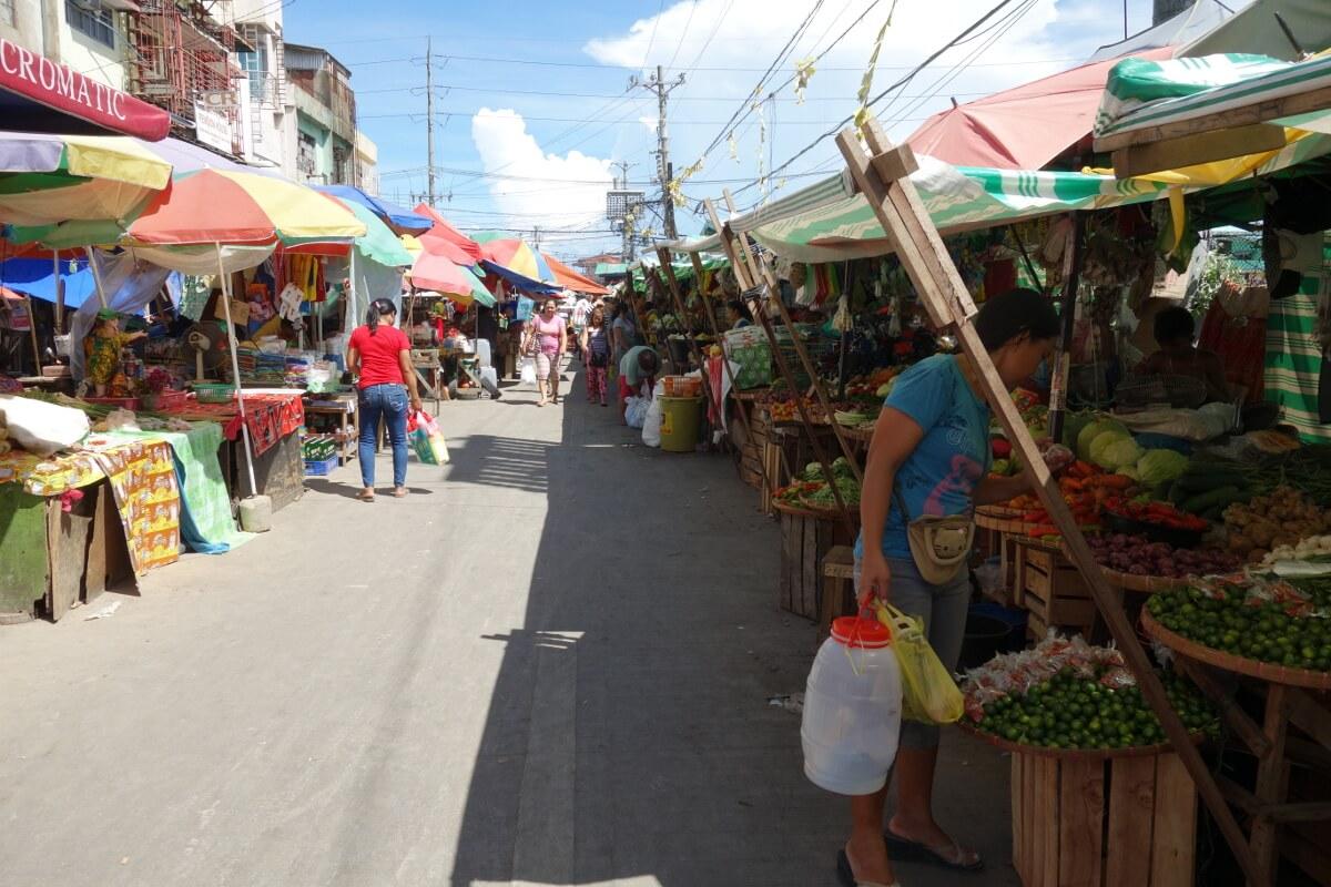 フィリピンの治安面に関してはしつこく説明。|フィリピン留学・セブ留学でビジネス英語を学ぶなら語学学校ブライチャー