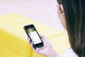 blog-phone-3