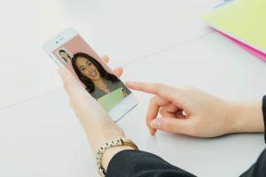 blog-phone-5