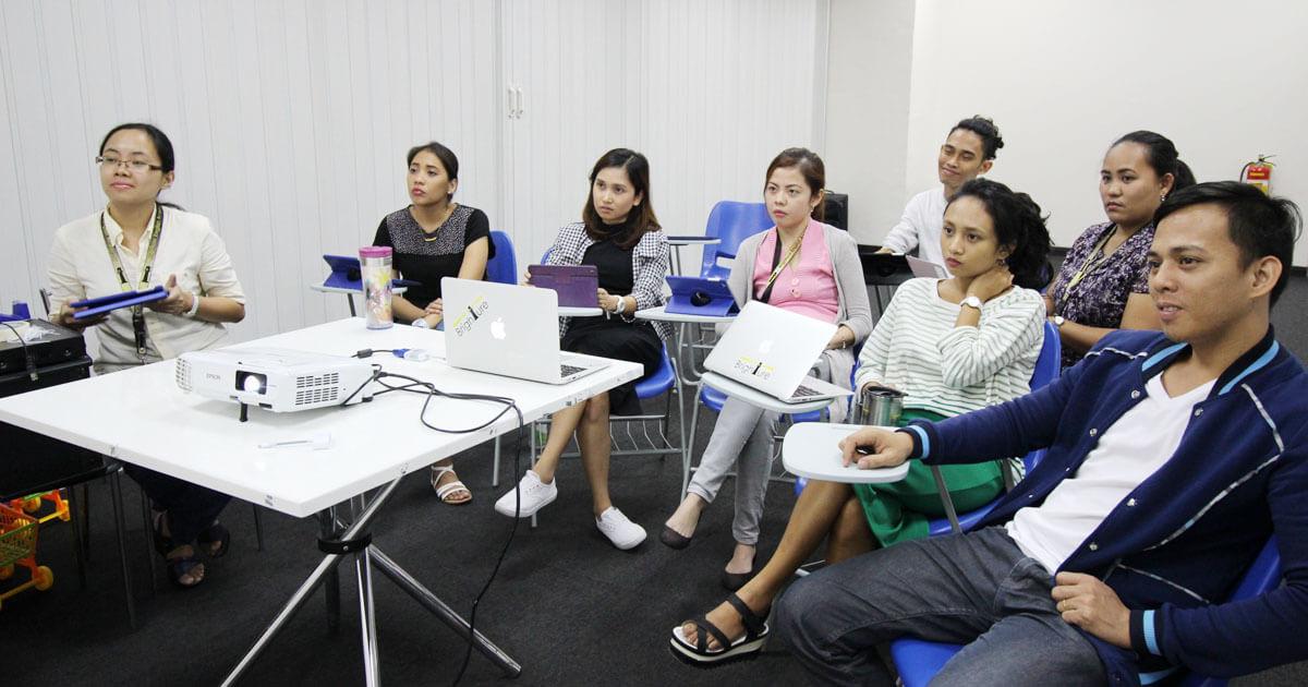 仕事で英語を使うなら、孫正義氏を目指そう!先生たちが視聴している|ブライチャーブログ