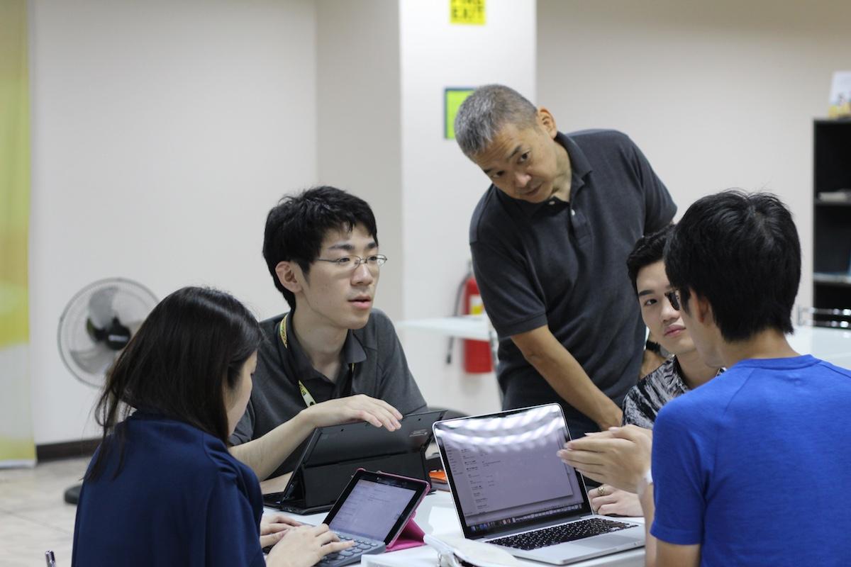 フィリピン留学でワーキングホリデー前に英語力をUP!【ワーホリキャンペーンのお知らせ】