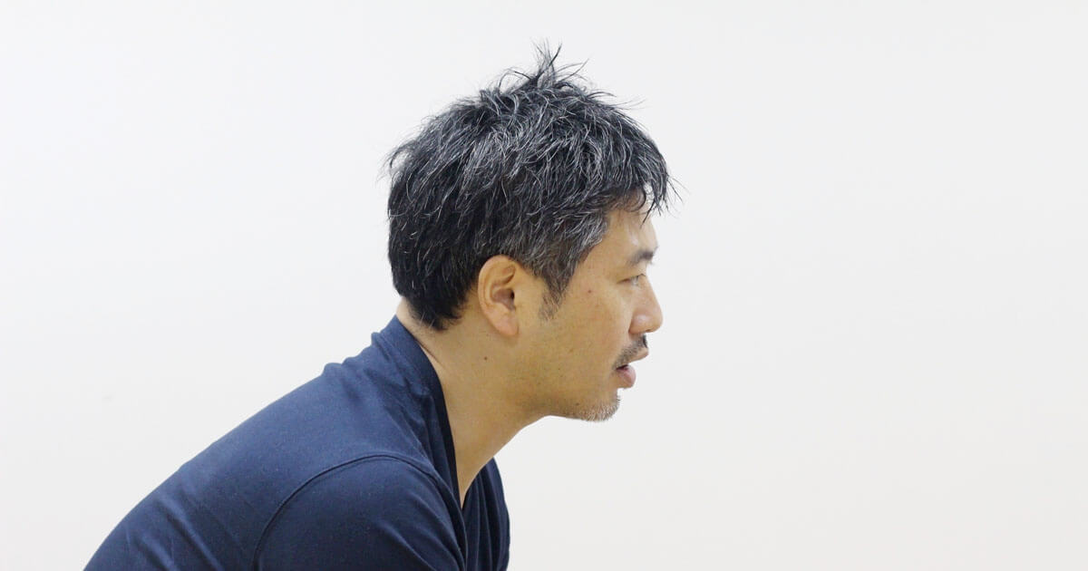留学体験談|外資系放送局勤務の田中さんインタビューの様子|多国籍な上司、同僚、部下を動かすための実践的な授業|フィリピン留学セブ留学でビジネス英語を学ぶなら語学学校ブライチャー