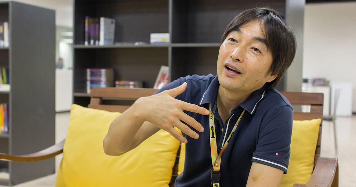 留学体験談|神崎正哉さん|英語のプロ講師から見たブライチャーの評価・口コミ