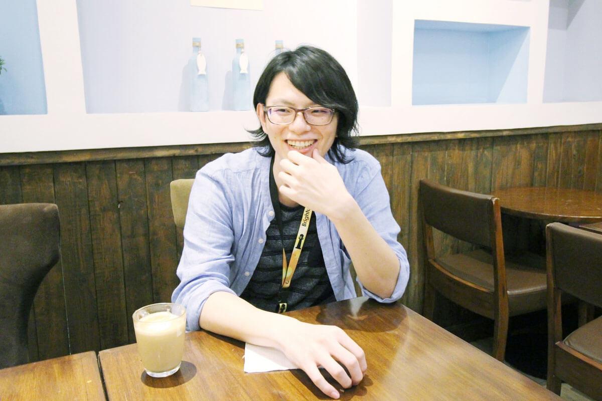 留学体験談|プログラマの多賀さん2|フィリピン留学・セブ留学でビジネス英語を学ぶなら語学学校ブライチャー