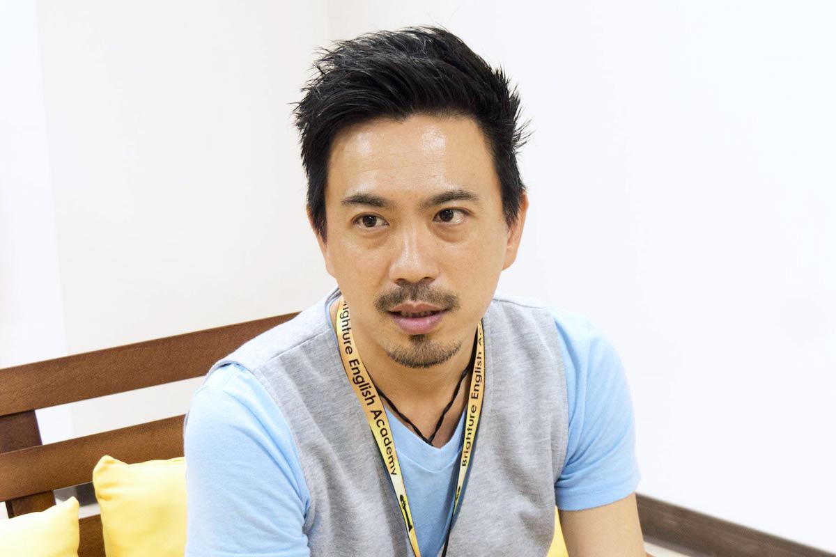 今までの自分のなんとなくの理解や勘違いに気づくことができましたーー外資系テレビ局勤務、平田正俊さん