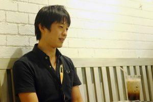 たった8週間でライティングスピードが3倍に――プロジェクトマネージャーの桜井さん1