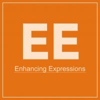 基本カリキュラム-Enhancing Expressiions
