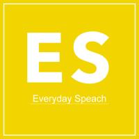 基本カリキュラム-Everyday Speech