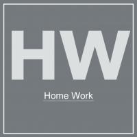 基本カリキュラム-Homework