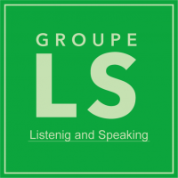 基本カリキュラム-Group Listening and Speaking