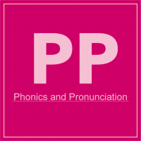 基本カリキュラム-Phonics and Pronunciation