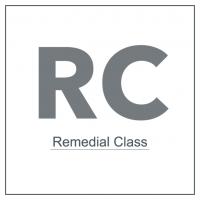 基本カリキュラム-Remedial Class