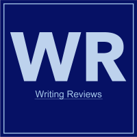 基本カリキュラム-Writing Reviews