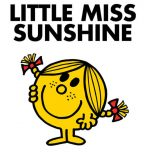 curriculum-basic-wr-littlemiss