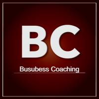 curriculum-business-bc
