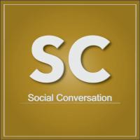 ビジネス英語カリキュラム-Social Conversation
