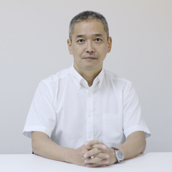 founder-matsui
