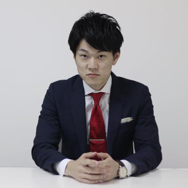 founder-nakanishi